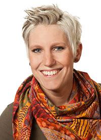 Verena Regehr